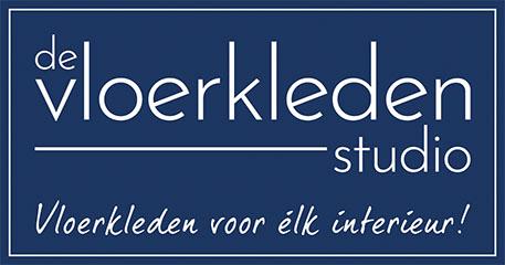 De Vloerkleden Studio